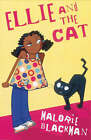 Ellie, and the Cat! by Malorie Blackman (Paperback, 2005)