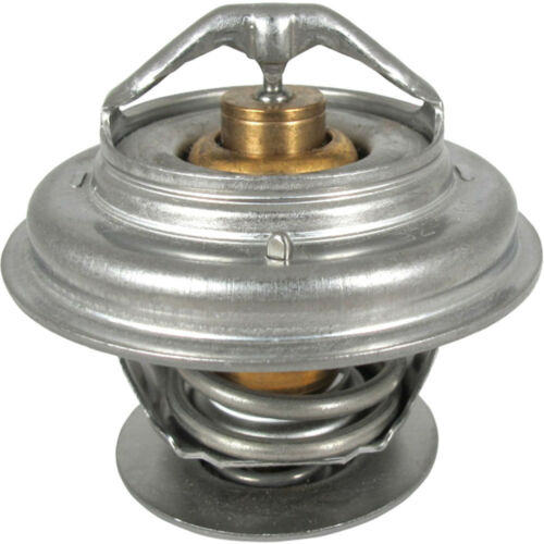 Stant   Thermostat  49379