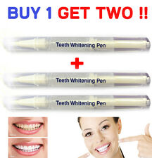 45% Peroxide Teeth Whitening Tooth Bleaching Whitener Pen Oral Gel System