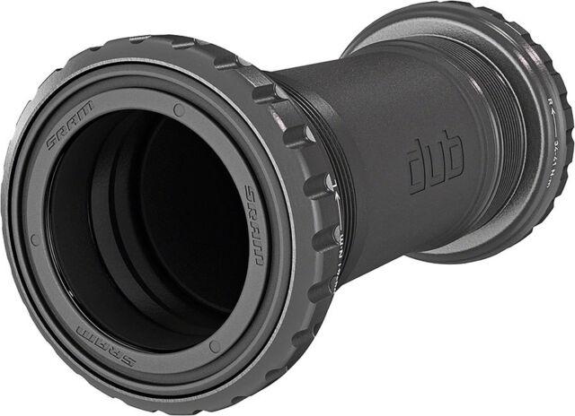 SRAM DUB Bottom Bracket PF30 68//73mm W//outer 4.5mm spacer For Mountain Bike