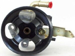 Power-Steering-Pump-fits-2003-2008-Toyota-Corolla-Matrix-ARC-REMANUFACTURING-IN