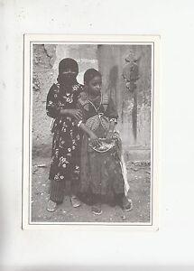 BF17936 United Arab Emirates l arabe heureuse types par jean c  front/back image