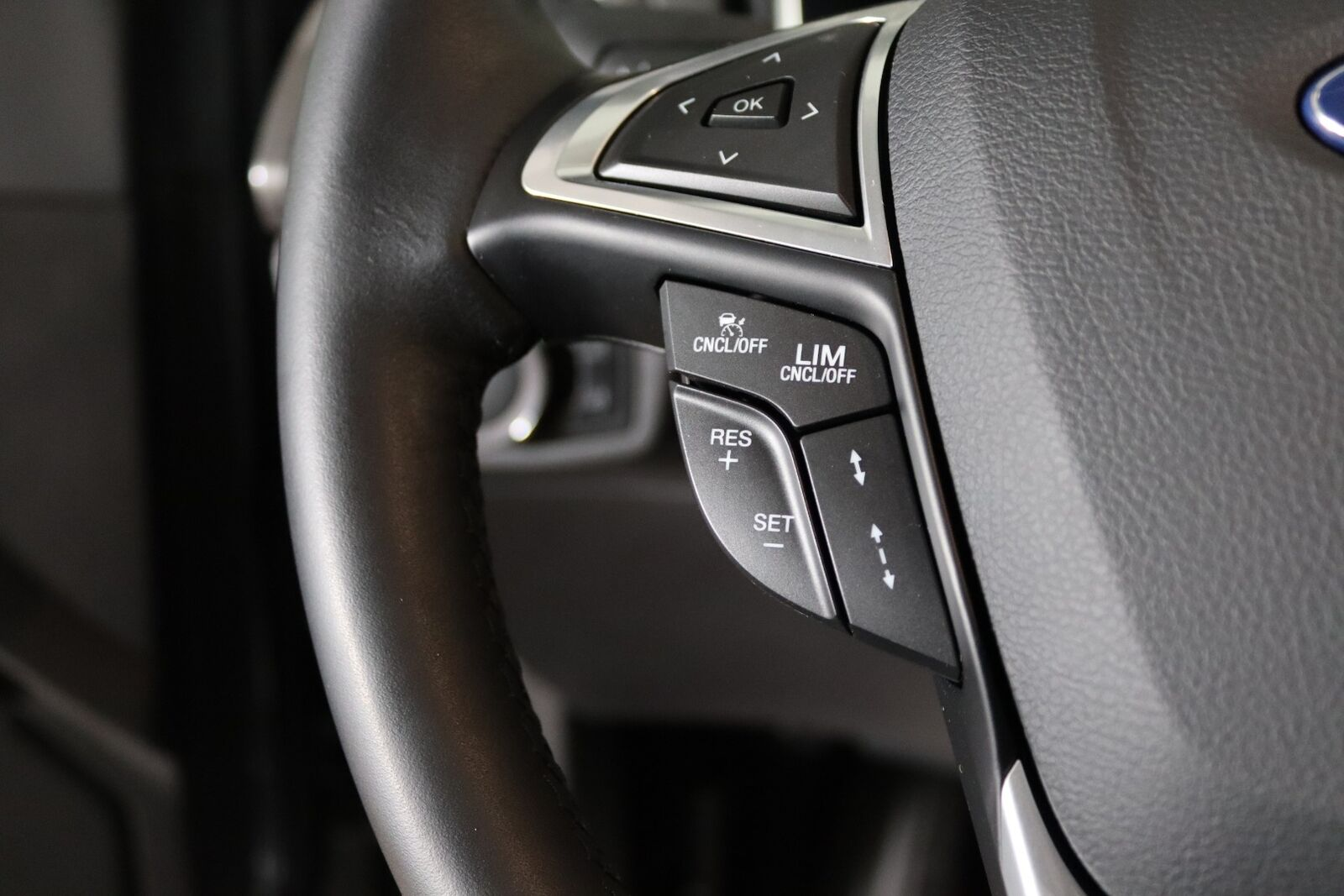 Ford Mondeo 1,5 EcoBoost Titanium stc. aut. - billede 13