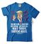 Great-Mom-Donald-Trump-Supporter-Republican-T-shirt-US-Election-2020-Shirt thumbnail 2