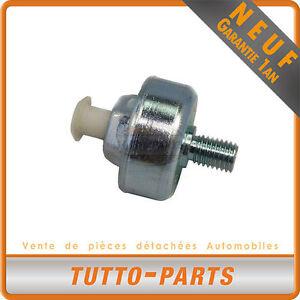 CAPTEUR-DE-COGNEMENT-CLIQUETIS-CADILLAC-GMC-HUMMER-ISUZU-PONTIAC-SU1282-KS116