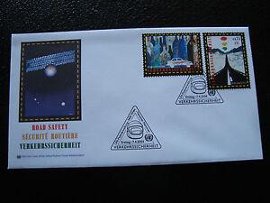 Vereinten-Nationen-Vienne-Umschlag-1er-Tag-7-4-2004-cy27-Vereinigte