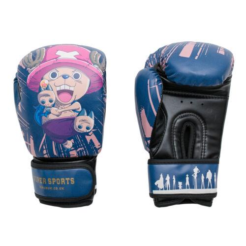 Viper Kids Junior Boxing Gloves  Sparring Gloves Children Boxing Gloves 6 oz