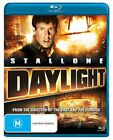 Daylight (Blu-ray, 2017)