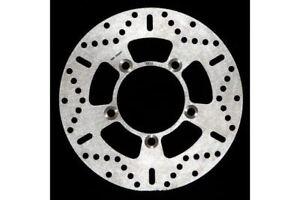 Details about FIT SUZUKI GSXR 750 WR/WS 94>95 EBC Brake Disc Rear Right