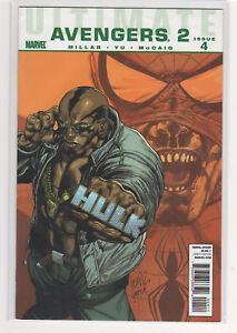 Ultimate-Avengers-2-4-Mark-Millar-Carlos-Pacheo-Hawkeye-Captain-America-9-4