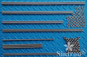 3D-Printer-Smooth-amp-Threaded-Rods-Nuts-Kit-Rework-Shaft-for-Reprap-Prusa-i3