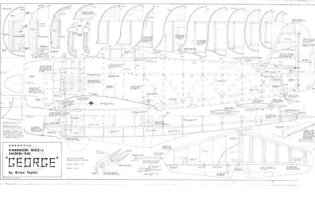 Thread further  as well 24G 4CH 6Axis RC Quadcopter Drone 2MP HD CAMARA besides 506092076849768164 in addition C2NoZW1hdGljLWRpYWdyYW0tb2YtcG9sYXJpbWV0ZXI. on rc plane controller