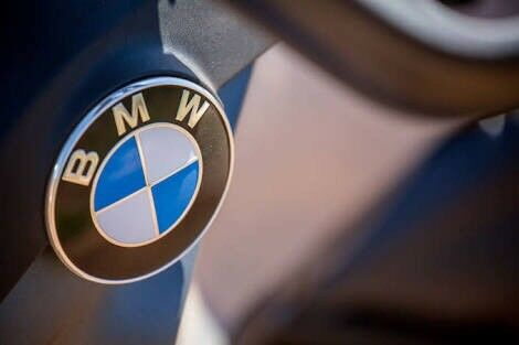 BMW Motorcycle Spares LATE MODELS!!!