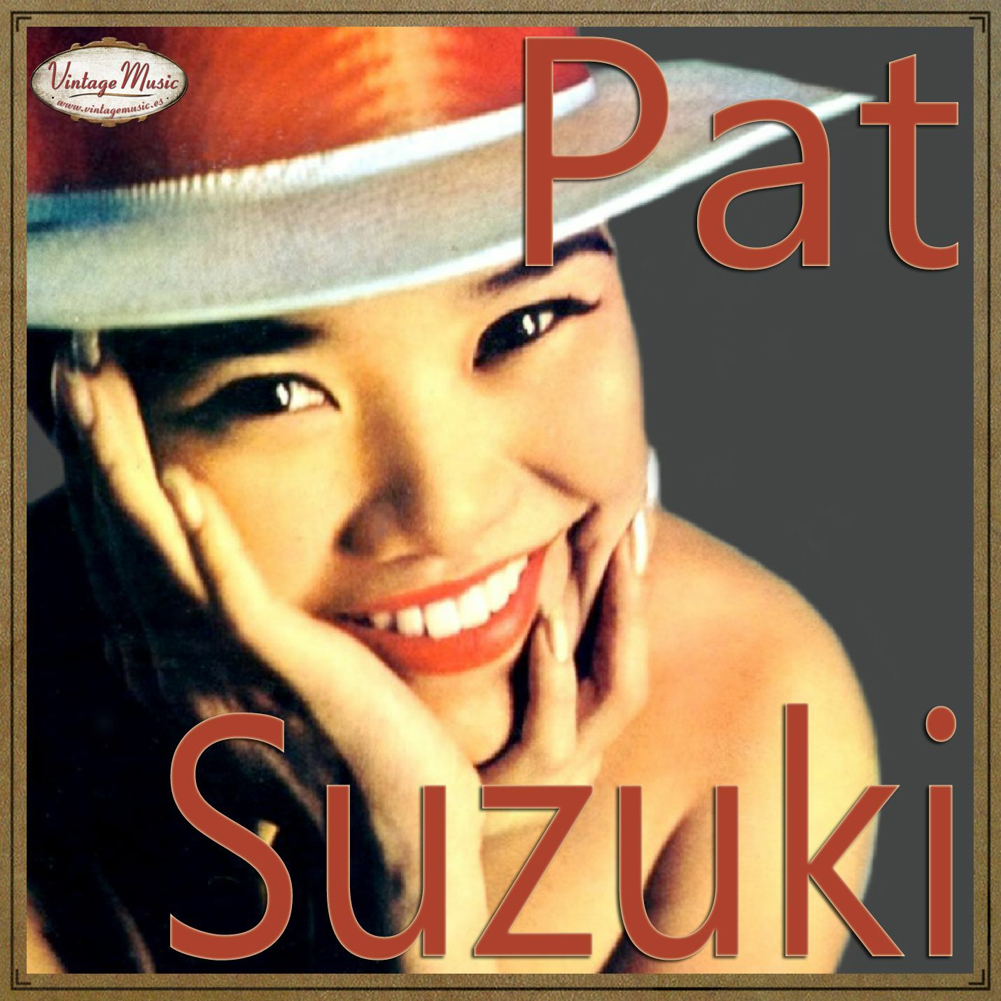Pat Suzuki nude (87 foto and video), Pussy, Leaked, Twitter, butt 2020