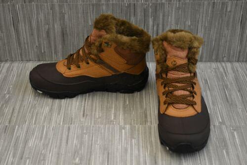 merrell womens boots size 11 90