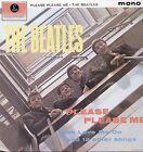 Please Please Me by The Beatles (Vinyl, Jul-1987, Parlophone)