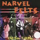Did You Tell Me by Narvel Felts (CD, Sep-1997, Bear Family Records (Germany))