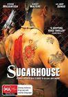 Sugarhouse (DVD, 2009)