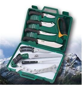 PR-1-The-Most-Complete-Portable-Butchering-Set-For-Preparing-Big-Game-Waterfowl