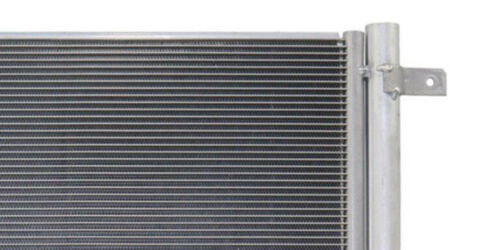 A//C AC Condenser For Buick Envision  30047