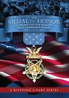Medal of Honor 0683904525710 DVD Region 1
