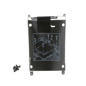 SAS-SATA-Hard-Drive-Metal-Tray-Caddy-for-HP-2570P-2560P-Computer-PC