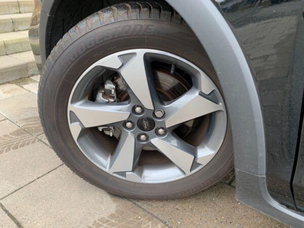 Ford Focus 2,0 EcoBlue Active Business stc. - billede 5