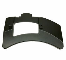 Polycom Desk Stand Base For Soundpoint Ip 500501550560600601650670 New