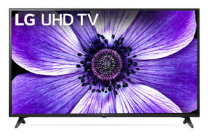 "LG 43UN6950ZUA 43"" 4K LED Smart TV"