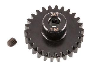 Arrowmax-Pinon-Motor-26-Dientes-Modulo-1