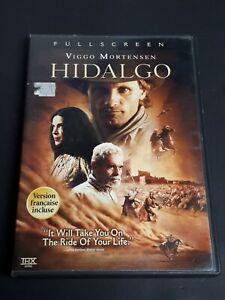 Hidalgo-DVD-Fullscreen-Viggo-Mortensen