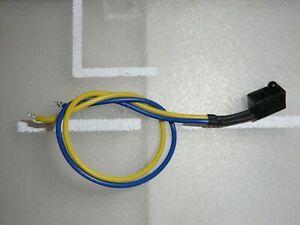 Sensor-Carrera-Digital-143-132-124-Ersatz-Reparatur-Rundenzaehler-Weichen