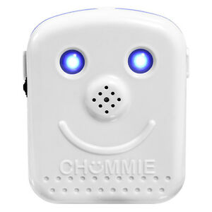 Chummie-Premium-Bedwetting-Alarm-System-for-Children-Teens-and-Deep-Sleepers