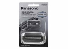 Artikelbild Panasonic WES 9020 Y 1361 Scherfolie