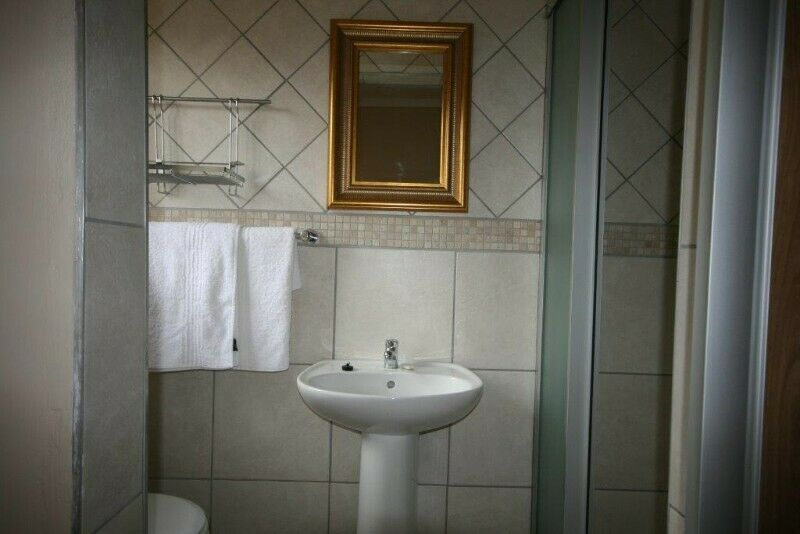 One Bedroom Self-Catering Accommodation in Johannesburg ...