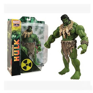 Marvel-The-Hulk-Barbarian-Type-PVC-Action-Figure-collectible-Model-Toy