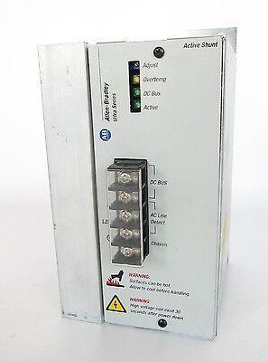 Allen Bradley 2090-UCSR-A300 2090UCSRA300 Series A Ultra Drive Systems Regulator