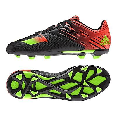 zapatos adidas messi 15.3 usa