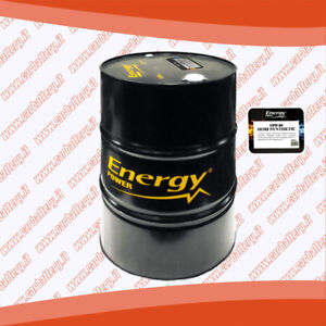 Olio-Motore-10W40-SemiSynt-API-SL-CF-ACEA-A3-B4-MB-229-1-VW-502-00-505-00