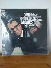Img del prodotto Bennett & Brubeck: The White House Sessions, Live 1962 Cd