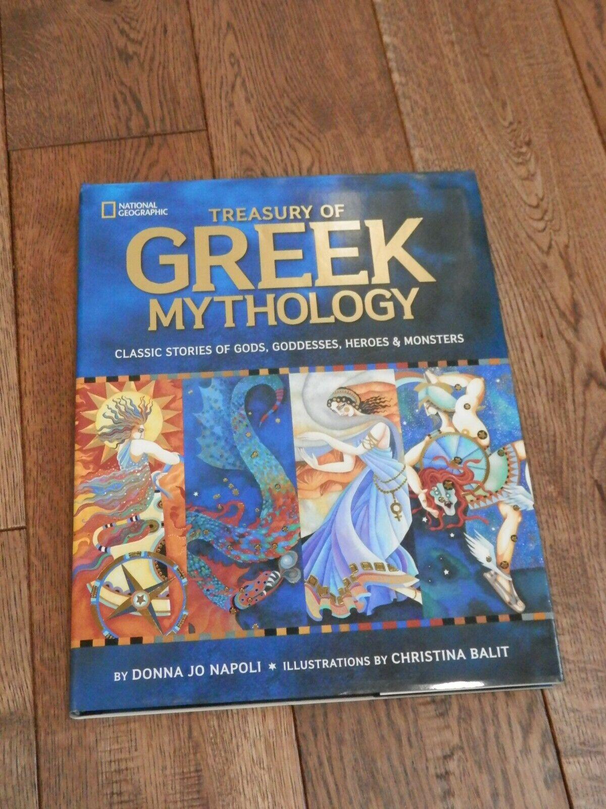 90's Porn Film Medusa Goddess treasury of greek mythology : classic stories of gods, goddesses, heroes  and monstersdonna jo napoli and national geographic kids staff (2011,