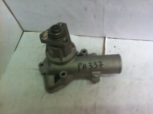 Pompa-acqua-Graf-FIAT-ARGENTA-131