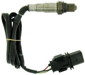 Air-Fuel-Ratio-Sensor-Std-Trans-NGK-24333