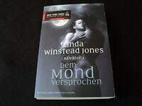 Linda Winstead Jones - Raintree 2 - Dem Mond versprochen