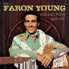 The Collection 1951-1962 by Faron Young (CD, Mar-2016, 2 Discs, Acrobat Music)