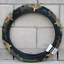 CULT-BMX-VANS-BICYCLE-TIRE-20-X-2-40-034-CAMO-PRIMO-SUNDAY-FIT-ODYSSEY-SHADOW thumbnail 3