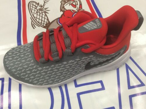 ah3470 Scarpa Renew Nike Bambino Mod Ah3471 Art ah3469 Rival fBxqx6az