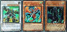 (No Box but Sealed)Dragunity Legion + Kaiba Evolution+Duelist Toolbx Deck YuGiOh