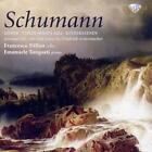 Schumann & Grutzmacher Cello Transkriptionen von Emanuele Torquati,Francesco Dillo (2010)