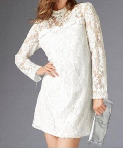 Guido Maria KRETSCHNER robe robe de fete fete soiree robe nouveau robe de dentelle